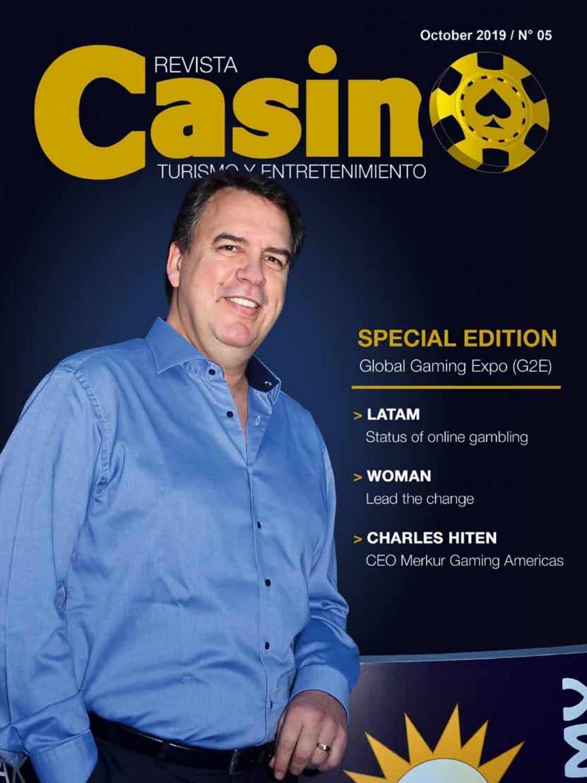 Casinos openbet Espanha esporte 32704