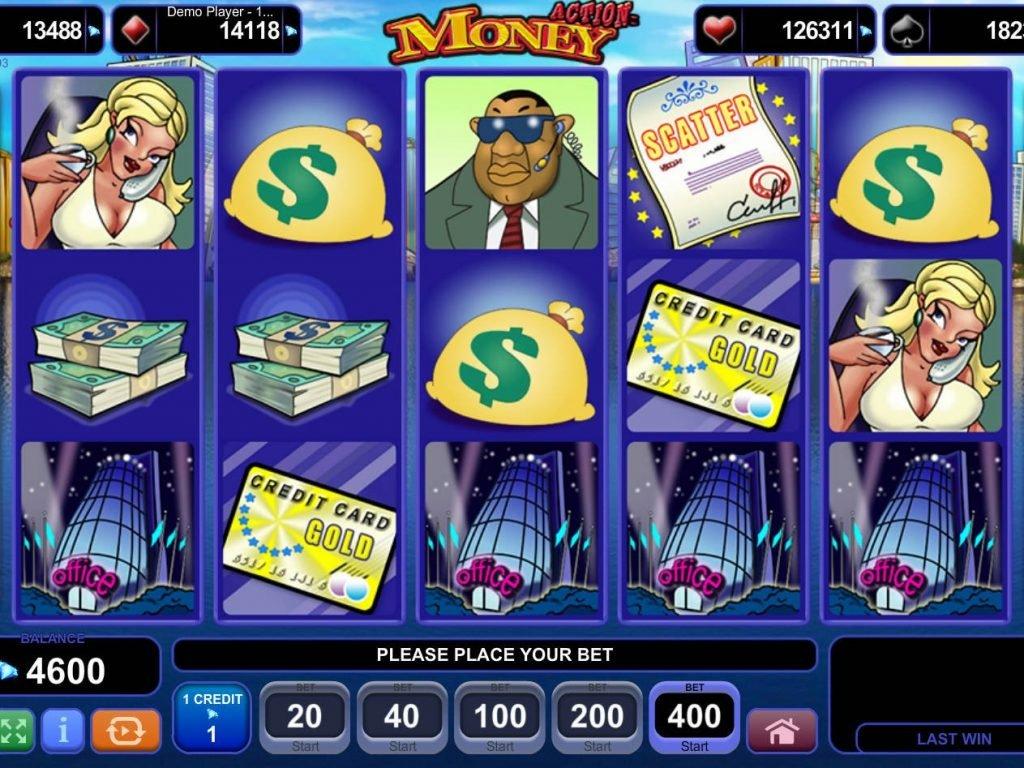 Casinos playtech português ivanhoe 58069