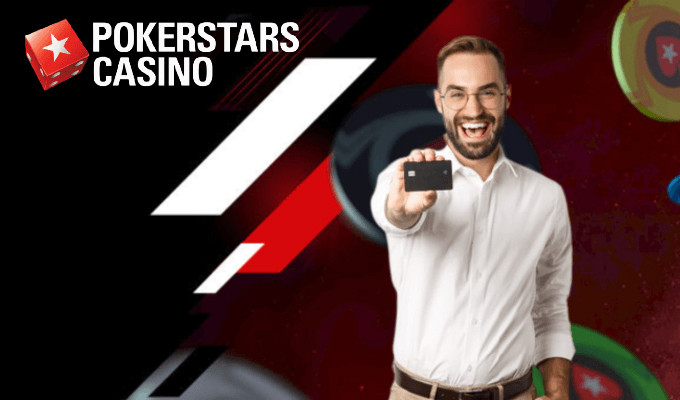 Casinos playtech português 30474