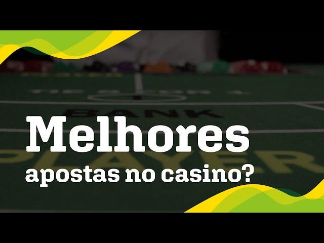 Casinos principal populares 62667