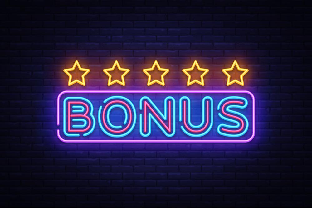 Casinos rival populares melhor 60468