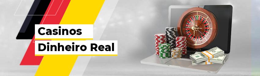Casinos RTP dinheiro 43378