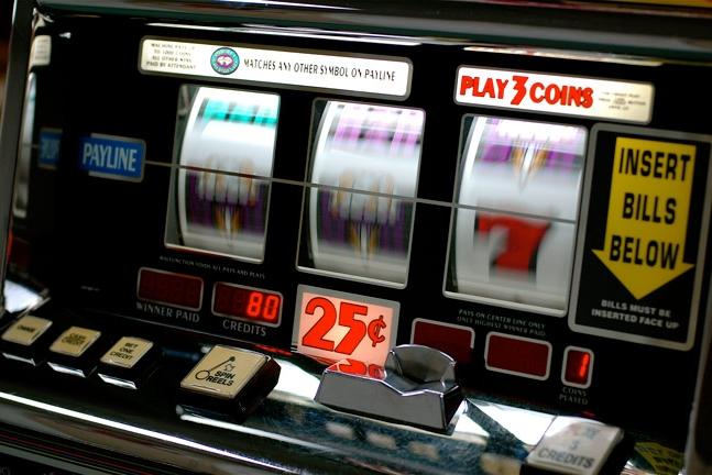 Casinos RTP Portugal 60379