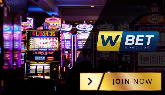 Casinos RTP 40936