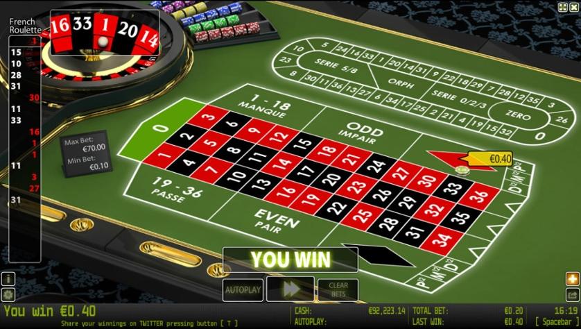 Casinos worldmatch real 46780