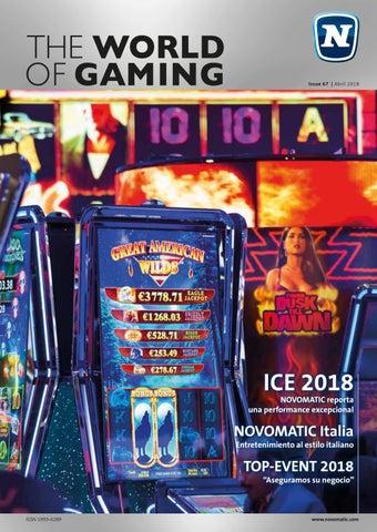 Casinos xplosive presentes 59839