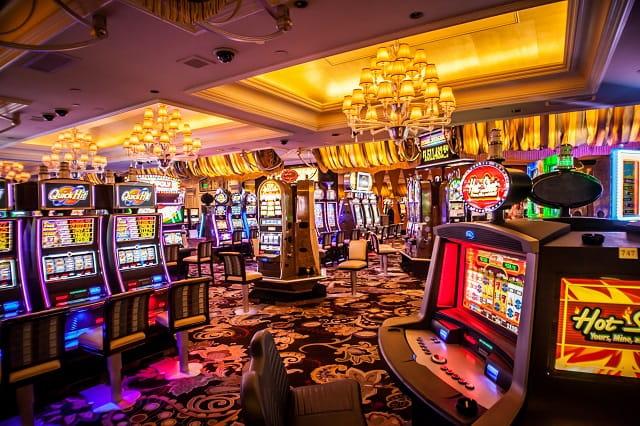 Cassino melhor casinos openbet 25742