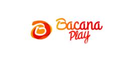 Cassino online gratuito cruzeiro 49782
