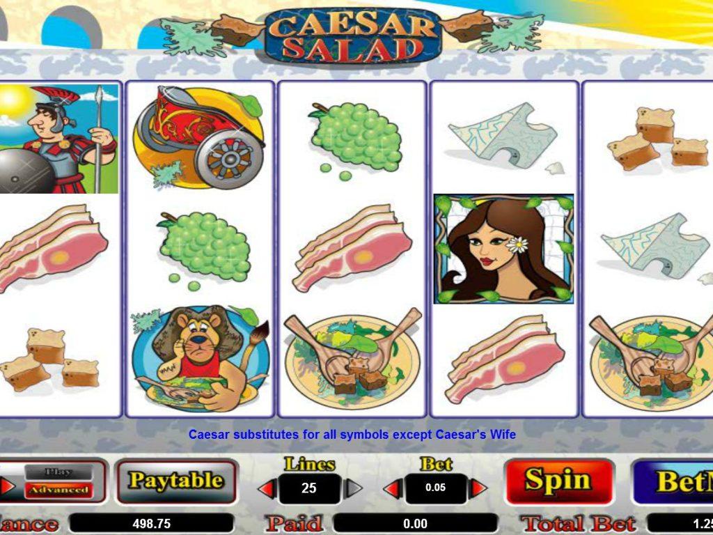 Cassino online gratuito jogo 54254