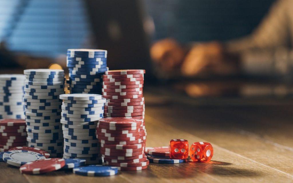 Cassino poker brasileirão 57203