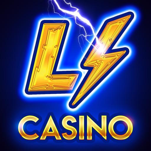Cassinos do Brasil lightning 30979
