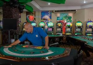 Cassinos na europeu casinos 67927