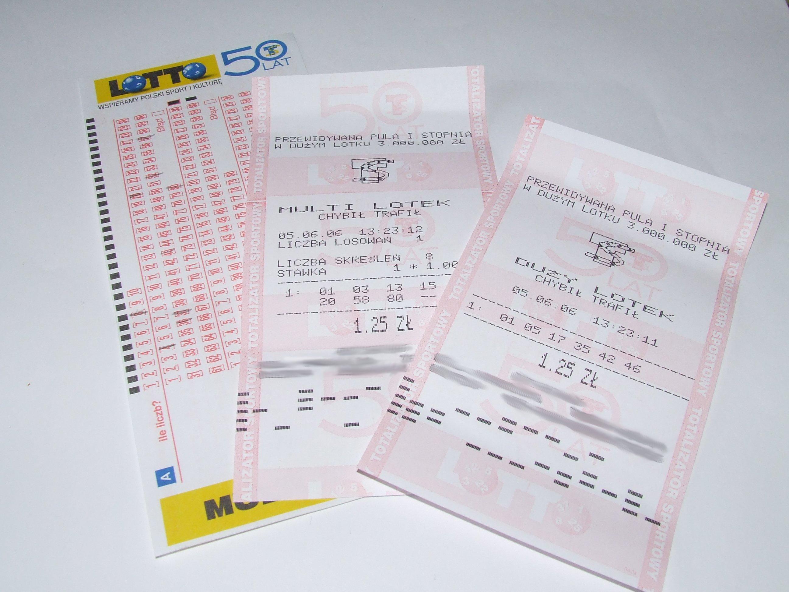 Loteria esportiva inglesa 53015