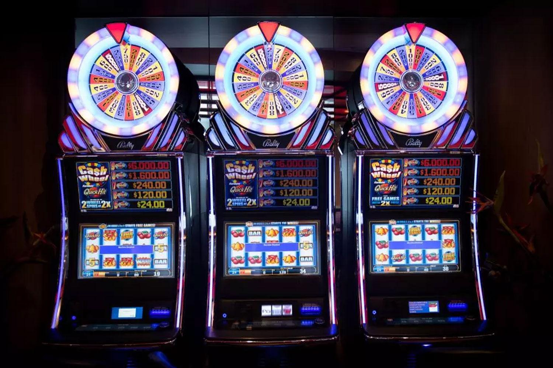 Casinos principal 59554