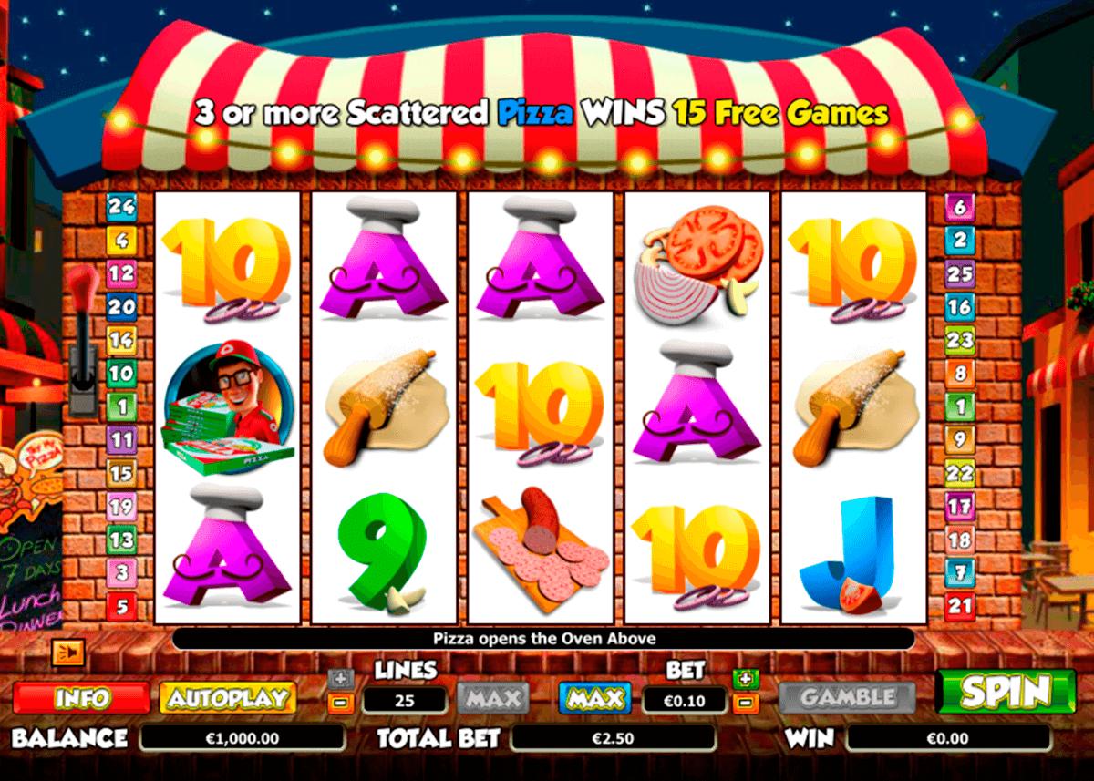 Nextgen gambling jogos caça 47550