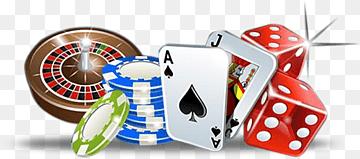 Giros online casino Vera&John 32942
