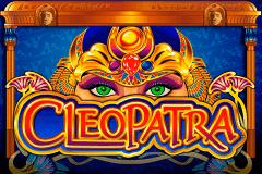 Cleopatra caça níquel oi 41778