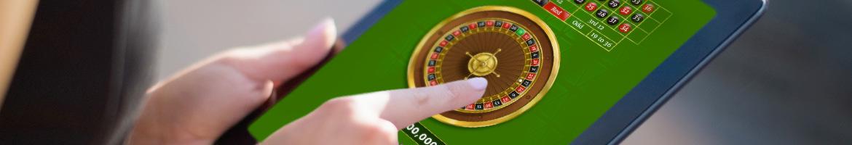 Como jogar roleta 35870