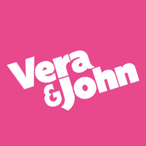 Como jogar Vera&John 38373