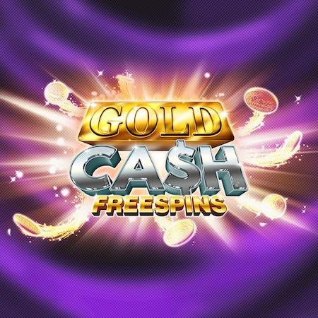 Comunidade betfair casinos 13768