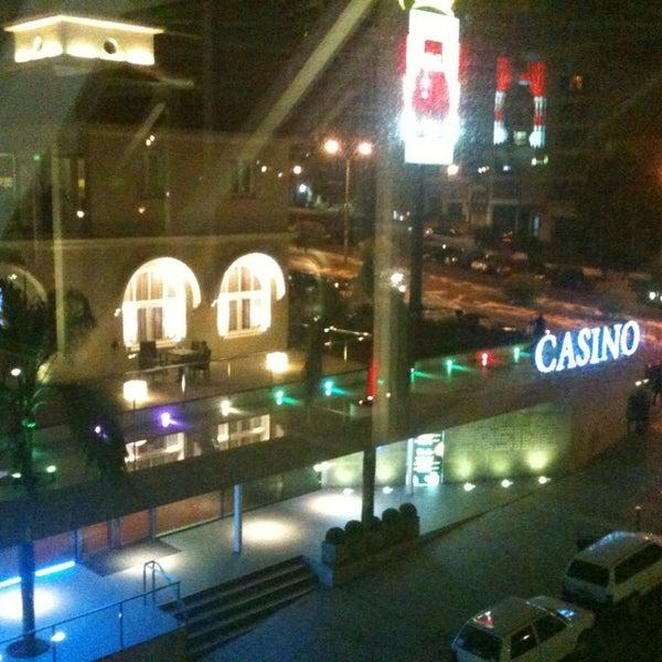 Confiável casino rivera 34003