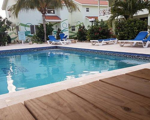 Curaçao promoções draglings casino 46373
