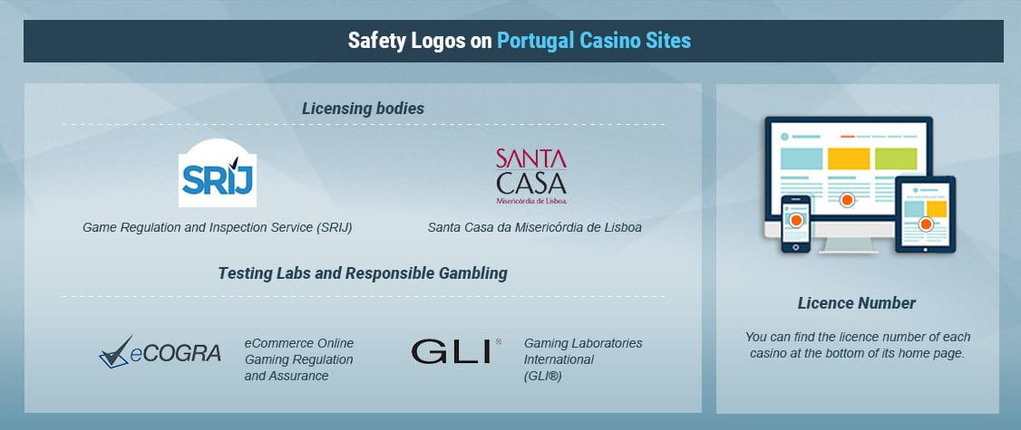 Casinos gamomat 36852