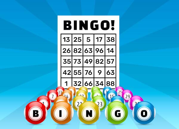 Bingo online casinos 35531