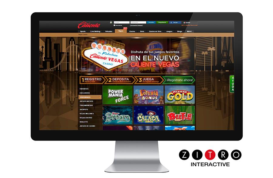 Betmotion casino playbonds pharaohs 59602