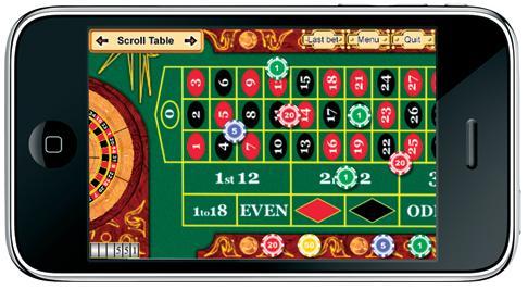 Casino pelo 39522