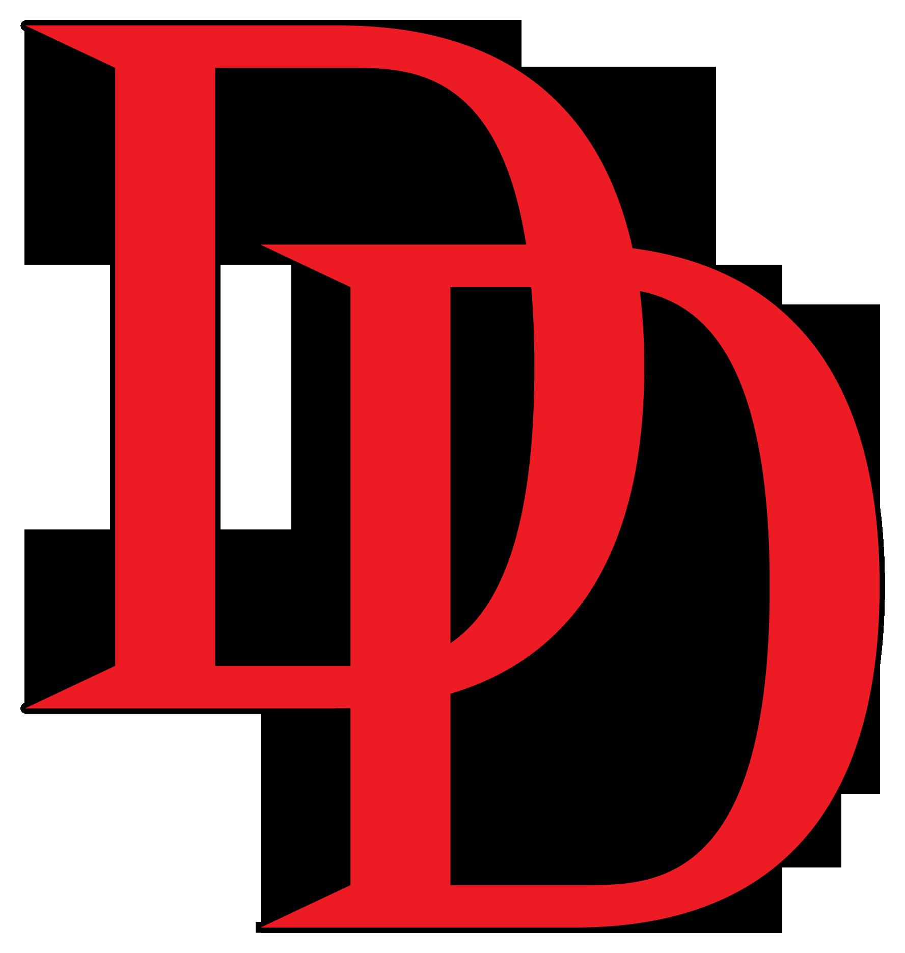 Daredevil casino 67164
