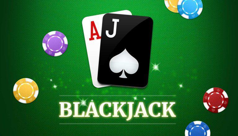 Throwback significado blackjack americano 20646