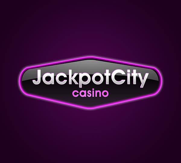 Casino online brasileiro entrevista 29851