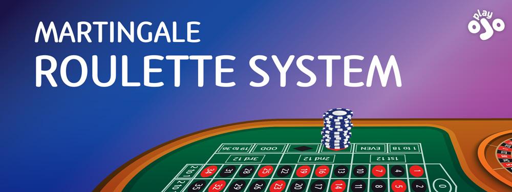 Cluedo casino Brasil martingale 44784