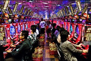 Casino pelo celular 34307