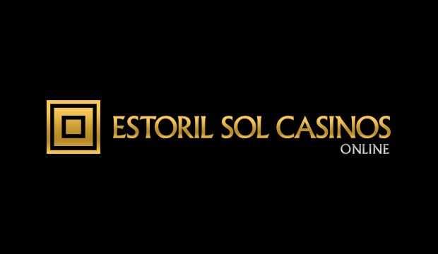 Casino estoril 51751