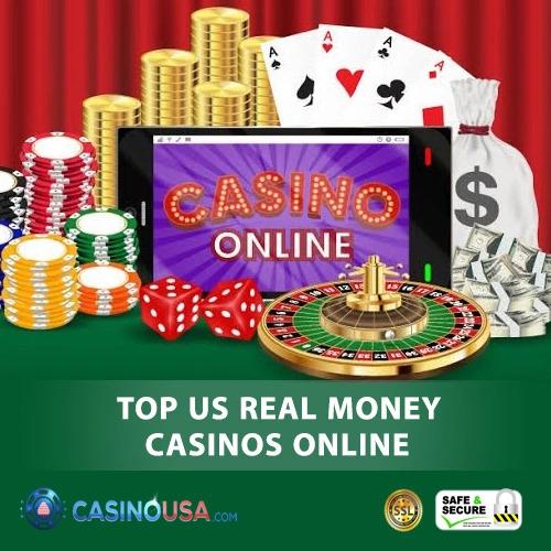 Estoril casinos online 63515