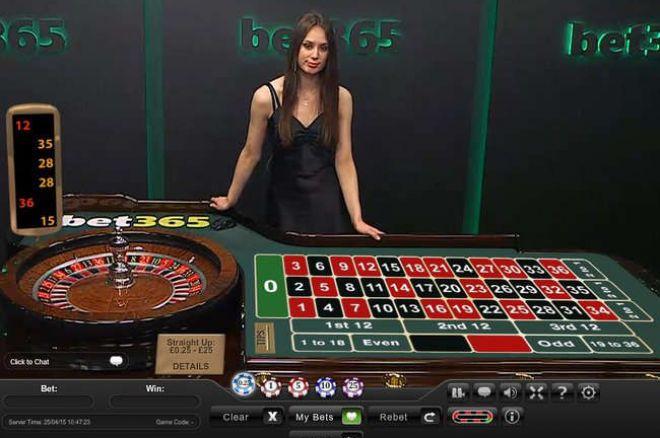 Estoril casinos online 63620