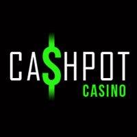 Estrategia ganhadora cashpot casino 39308