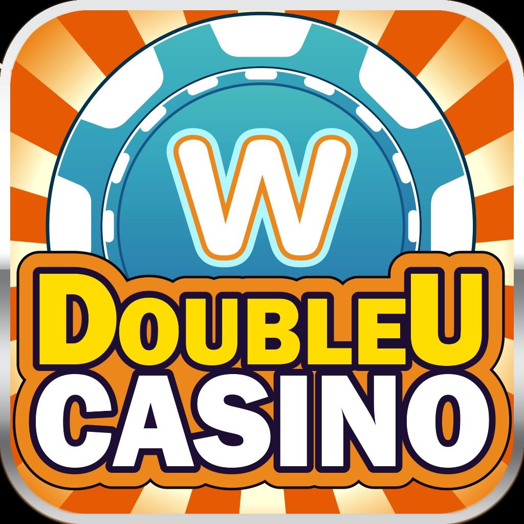 Estrategia roleta casinos xplosive 45054
