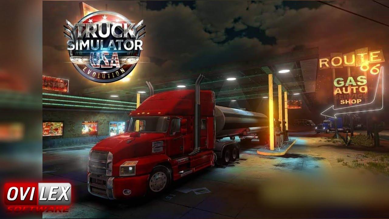 Evolution game simulator attraction 44684
