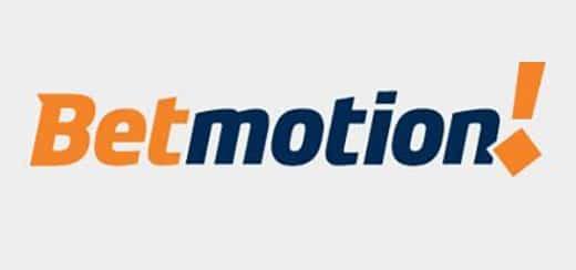 Betmotion app casinos 52943
