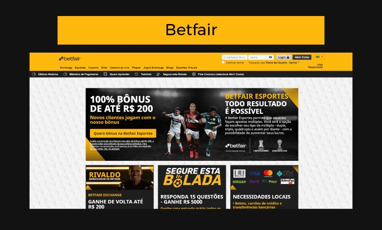 Melhor casino forum aposta 50878