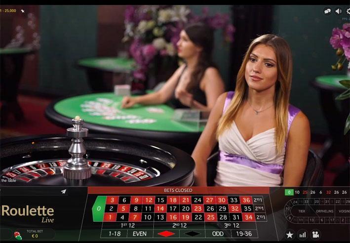 Casino online top 20 58164