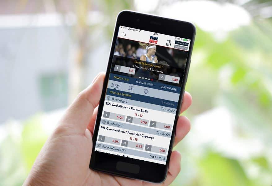 Sorte online app brasileirão 68408