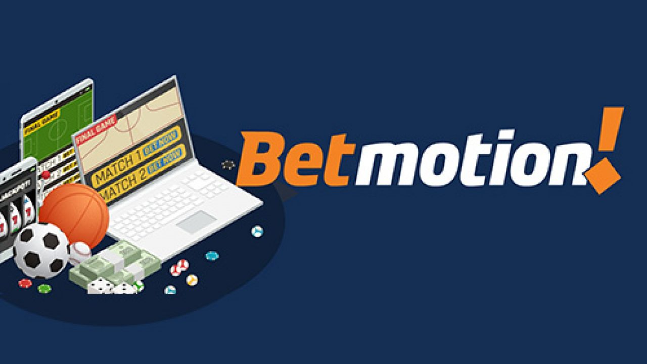 Betmotion com br rival 38713