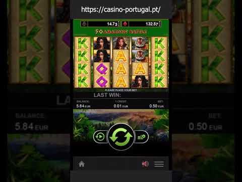 Roleta virtual 61215