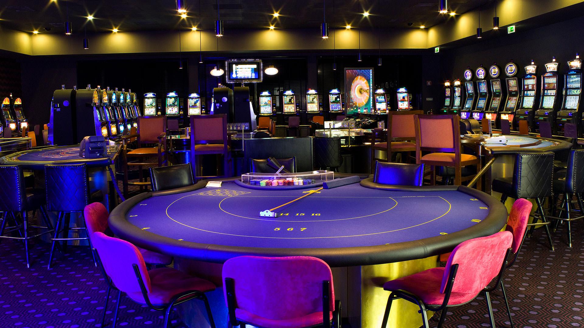 Casino solverde crupiê salario 37929