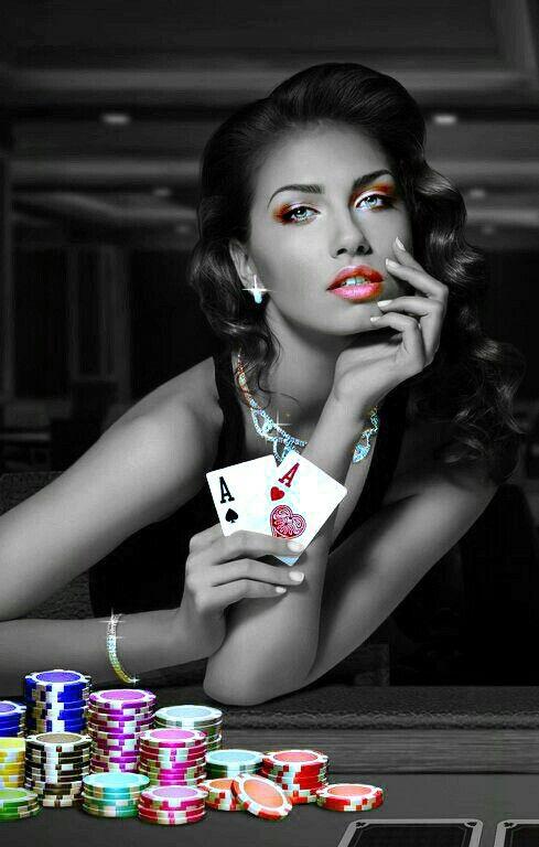 Bingos online casino rivera 66424