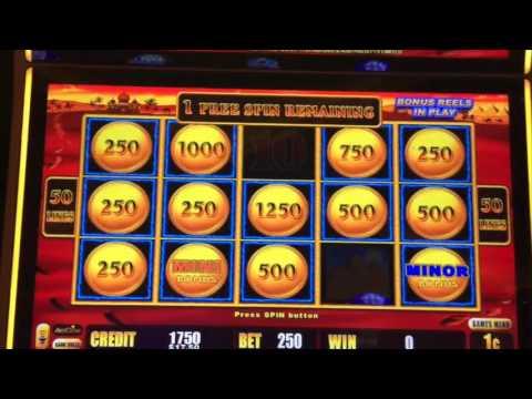 Motörhead casino Brasil promocao 21346